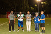 CCA Football Senior Night -  2015 - DCEIMG-4000