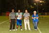 CCA Football Senior Night -  2015 - DCEIMG-3997