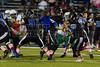 Cornerstone Charter Academy Ducks @ Masters Academy Eagles Varsity Football  -  2015 - DCEIMG-2119
