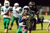 Cornerstone Charter Academy Ducks @ Masters Academy Eagles Varsity Football  -  2015 - DCEIMG-2644