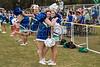 Foundation Academy @ Cornerstone Charter Academy Ducks Football  -  2015 - DCEIMG-3937