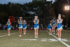 Foundation Academy @ Cornerstone Charter Academy Ducks Football  -  2015 - DCEIMG-3942