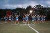 Foundation Academy @ Cornerstone Charter Academy Ducks Football  -  2015 - DCEIMG-3941