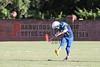 Pembrook Pines Charter @ CCA Ducks Varsity Football   -  2015 - DCEIMG-9703
