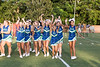 Pembrook Pines Charter @ CCA Ducks Varsity Football   -  2015 - DCEIMG-3693