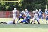 Pembrook Pines Charter @ CCA Ducks Varsity Football   -  2015 - DCEIMG-9873