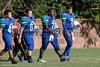 Pembrook Pines Charter @ CCA Ducks Varsity Football   -  2015 - DCEIMG-9698
