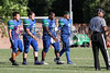 Pembrook Pines Charter @ CCA Ducks Varsity Football   -  2015 - DCEIMG-9700