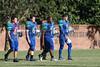 Pembrook Pines Charter @ CCA Ducks Varsity Football   -  2015 - DCEIMG-9697