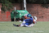Pembrook Pines Charter @ CCA Ducks Varsity Football   -  2015 - DCEIMG-9999