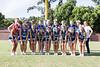 Pembrook Pines Charter @ CCA Ducks Varsity Football   -  2015 - DCEIMG-3644