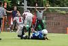 Warner Christian @ Cornerstone Charter Ducks Varsity Football  -  2015 - DCEIMG-3861