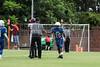 Warner Christian @ Cornerstone Charter Ducks Varsity Football  -  2015 - DCEIMG-3866