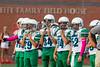 Cornerstone Charter Academy Ducks @ Lake Highland Prep Higlanders Varsity Football  -  2015 - DCEIMG-8188