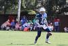 Rocky Bayou Christina @ Conerstone Charter Ducks Varsity Football   - 2015 - DCEIMG-9185