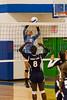 Forrest Lake @ CCA Ducks Girls Varsity Volleyball - 2015 - DCEIMG-8043