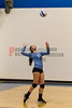 Forrest Lake @ CCA Ducks Girls Varsity Volleyball - 2015 - DCEIMG-8100