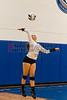 Forrest Lake @ CCA Ducks Girls Varsity Volleyball - 2015 - DCEIMG-7967