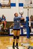 Forrest Lake @ CCA Ducks Girls Varsity Volleyball - 2015 - DCEIMG-7949