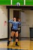 Forrest Lake @ CCA Ducks Girls Varsity Volleyball - 2015 - DCEIMG-7993