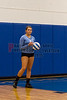 Forrest Lake @ CCA Ducks Girls Varsity Volleyball - 2015 - DCEIMG-7933