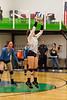 Faith Christian @ Cornerstone Charter Ducks  Girls Varsity Volleyball  -  2015 - DCEIMG-0144
