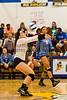 Faith Christian @ Cornerstone Charter Ducks  Girls Varsity Volleyball  -  2015 - DCEIMG-0157