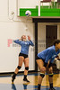 Faith Christian @ Cornerstone Charter Ducks  Girls Varsity Volleyball  -  2015 - DCEIMG-0377