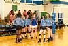 Faith Christian @ Cornerstone Charter Ducks  Girls Varsity Volleyball  -  2015 - DCEIMG-0396