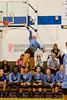 Faith Christian @ Cornerstone Charter Ducks  Girls Varsity Volleyball  -  2015 - DCEIMG-0392