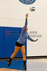 Faith Christian @ Cornerstone Charter Ducks  Girls Varsity Volleyball  -  2015 - DCEIMG-0390