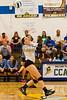 Faith Christian @ Cornerstone Charter Ducks  Girls Varsity Volleyball  -  2015 - DCEIMG-0158
