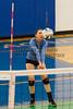 Faith Christian @ Cornerstone Charter Ducks  Girls Varsity Volleyball  -  2015 - DCEIMG-0242