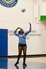Faith Christian @ Cornerstone Charter Ducks  Girls Varsity Volleyball  -  2015 - DCEIMG-0196