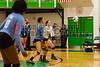 Faith Christian @ Cornerstone Charter Ducks  Girls Varsity Volleyball  -  2015 - DCEIMG-0184