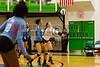Faith Christian @ Cornerstone Charter Ducks  Girls Varsity Volleyball  -  2015 - DCEIMG-0185