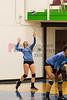 Faith Christian @ Cornerstone Charter Ducks  Girls Varsity Volleyball  -  2015 - DCEIMG-0376