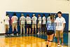 Faith Christian @ Cornerstone Charter Ducks  Girls Varsity Volleyball  -  2015 - DCEIMG-0402