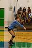 Forrest Lake @ CCA Ducks Girls Varsity Volleyball - 2015 - DCEIMG-8078