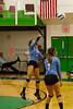 Forrest Lake @ CCA Ducks Girls Varsity Volleyball - 2015 - DCEIMG-8172