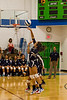Forrest Lake @ CCA Ducks Girls Varsity Volleyball - 2015 - DCEIMG-8166