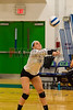 Forrest Lake @ CCA Ducks Girls Varsity Volleyball - 2015 - DCEIMG-8169