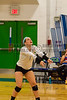 Forrest Lake @ CCA Ducks Girls Varsity Volleyball - 2015 - DCEIMG-8170