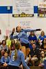 Forrest Lake @ CCA Ducks Girls Varsity Volleyball - 2015 - DCEIMG-8161