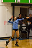Forrest Lake @ CCA Ducks Girls Varsity Volleyball - 2015 - DCEIMG-8167