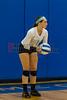 Forrest Lake @ CCA Ducks Girls Varsity Volleyball - 2015 - DCEIMG-8160