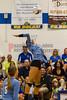 Forrest Lake @ CCA Ducks Girls Varsity Volleyball - 2015 - DCEIMG-8162