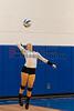 Forrest Lake @ CCA Ducks Girls Varsity Volleyball - 2015 - DCEIMG-8164
