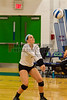 Forrest Lake @ CCA Ducks Girls Varsity Volleyball - 2015 - DCEIMG-8168