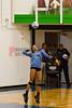 Forrest Lake @ CCA Ducks Girls Varsity Volleyball - 2015 - DCEIMG-8173